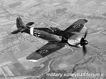 http://gonbad-download.persiangig.com/other/war/800px-Focke-Wulf_Fw_190_050602-F-1234P-005.jpg